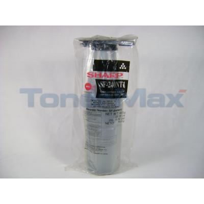 SHARP SF-2040 TONER